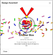 CoughDrop Adds Goals and Badges to Help Motivate Developing Communicators