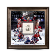 Upper Deck Signs Exclusive Multi-Year Autograph Deal with Legendary NHL® Goaltender Patrick Roy