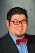 GoTo Marketers Inc. Appoints Top Social Media Talent Eric T. Tung as Director of Digital Communications