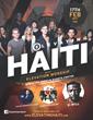 Elevating Haiti Concert