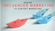 Adding Influencer Marketing to Content Marketing: Magnificent Marketing Presents a New Webinar Featuring Expert Marketing Strategies