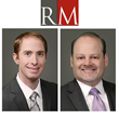 Naperville Law Firm Welcomes New Attorneys