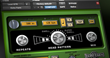 Line 6 Introduces Echo Farm 3.0 64-Bit AAX Plug-In