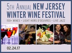 Wine event, New Jersey wine tasting, wine festival, New Jersey tasting event, Hilton Short Hills wine festival, New York Wine Events, winter wine tasting