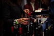NJ wine tasting, NY metro tasting event, wine and food tasting, wine and food pairing, New York Wine Events, learn about wine