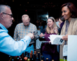 New Jersey wine, wine and spirits, wine tasting, New York Wine Events, wine in NJ