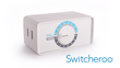 Switcheroo Surpasses $25K Goal on Kickstarter One Week After Launch