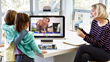Alive Studios Poised to Bring Augmented Reality into Early Education Worldwide