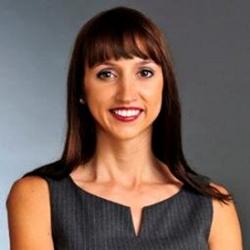KCA CEO Carrie Konosky