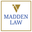 Madden Law Opens New Appellate Practice in Washington, D.C.: Big Law Experience, Small Firm Attention