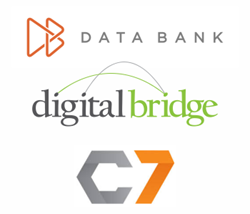 DataBank acquires C7 Data Centers in Salt Lake City