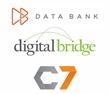DataBank Announces the Acquisition of C7 Data Centers