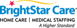 BrightStar Care Centerville/South Dayton
