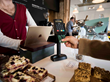 Handpoint Enables Integrated Payments with Mobile EMV for Cloud POS