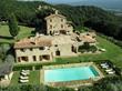 Villas of Distinction® Reveals Villa Vacation Destination Trends for 2017