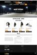 LEDrock Website