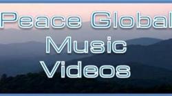 Peace Global ENTERISE