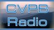 cvpb -web-radio