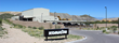Komatsu Site Chooses Clean Water Systems for Advanced Well Water Treatment Facility