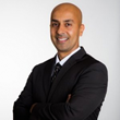 Nor1 Opens Las Vegas Office, Brings Pavan Kapur Onboard to Lead Global Gaming