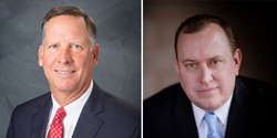 Leading the way for KMCS USA are BPO Industry veterans, John Chess and Philip Traylor. Both directors have a combined experience of over 20 years in the industry.