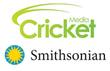 Smithsonian and Cricket Media Launch the 6th Annual Spark! Lab Invent It Challenge for Kids Worldwide