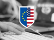 HighRadius Announces Certification with EU Privacy Shield