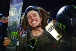Monster Energy's Henrik Harlaut will compete in Ski Big Air at X Games Aspen 2017