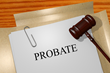 California Probate Tip Sheet by Mark W. Bidwell