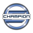 CHAMPION Rings in New Year by Naming Nino Zeccardo as Partner/Executive VP, Chief Business Development & Sales Officer