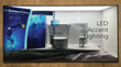 The Trade Group is Revolutionizing Your Product Displays with Digital and Interactive Content