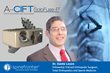 SpineFrontier Announces Increasing Adoption of Its A-CIFT™ Solofuse-P Standalone Cervical Interbody by Younger Surgeons Like Dr. Dante Leven