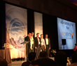 Infoverity Receives 2016 Informatica MDM Partner of the Year Award