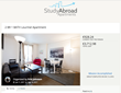 Pay By Group Partners with Study Abroad Apartments