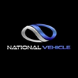 National Vehicle Introduces Brand New Marketing Packages for 2017 to Facilitate Private Online Vehicle Sales
