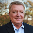 Striim Appoints Don Knepper to Chief Revenue Officer and Kevin Colón to Vice President of Sales, East