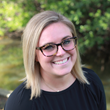 Chacka Marketing Selects Megan Phelan as Director of Programmatic