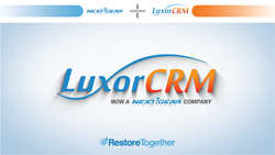 Next Gear Solutions Acquires Luxor CRM