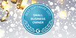 Best Software for Small-Business Owners | 2017, According to G2 Crowd User Reviews