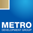 Metro Development Group Announces Partnership with Florida Hospital and Tampa General Hospital as it Launches the City of the Future