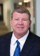 John Ryan, President & CEO Metro Development Group