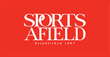 SA Consumer Products Inc. Announces New Sports Afield Safes' Website, New Products and More