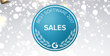 Best Software for Sales Teams | 2017, According to G2 Crowd User Reviews