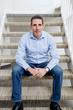 Veteran Technology Marketing Executive Nimmy Reichenberg Joins eSentire as CMO