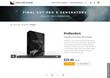 Pixel Film Studios Set to Release ProRandom for Final Cut Pro X