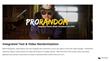Pixel Film Studios - ProRandom - FCPX Plugin