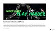 FCPX - ProRandom - Pixel Film Studios Plugin