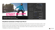Pixel Film Studios - FCPX Plugin - ProRandom