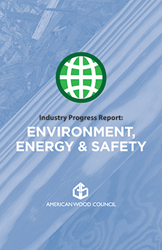 Industry Progress Report