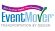 EventMover Joins 2017 WBENC National Conference as Co-Chair of Host Committee